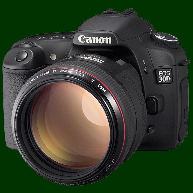 992_canon_30d_front01 1200pix