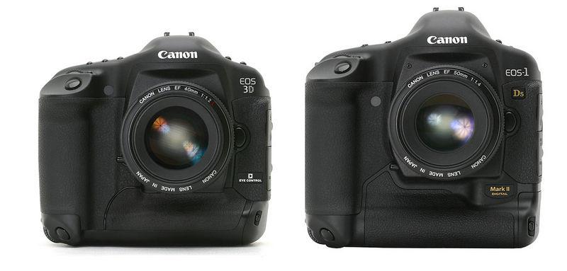 canon3d_canon1ds