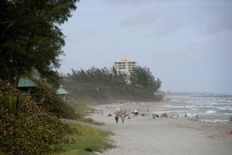 Boca Raton -097