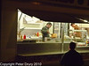 25 Nov 2010 - Kebab Bar, Hand-held ISO 3200 & 6400. Copyright Peter Drury 2010. Part of E5 Tests E5 + Zuiko Digital 12-60mm, Aperture Priority, ISO 3200, f7.1, 1/50s