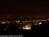 14 Oct 2010 - E5 Night Shoot. Copyright Peter Drury 2010<br /> Scene 4