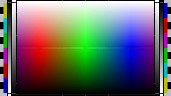 spectrum_rgb