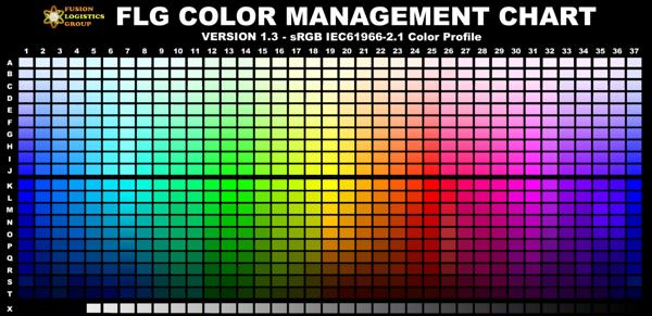 FLG-Color-Management-Chart-RGB-(sRGB-IEC61966-21)