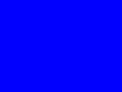 bluel
