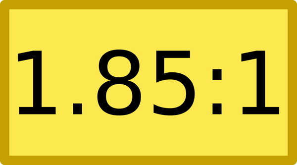 2000px-Aspect-ratio-1 85x1