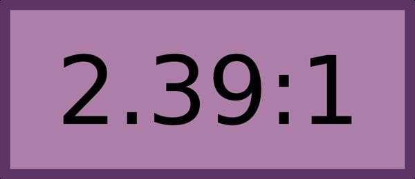 2000px-Aspect-ratio-2 39x1