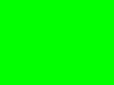 greenl
