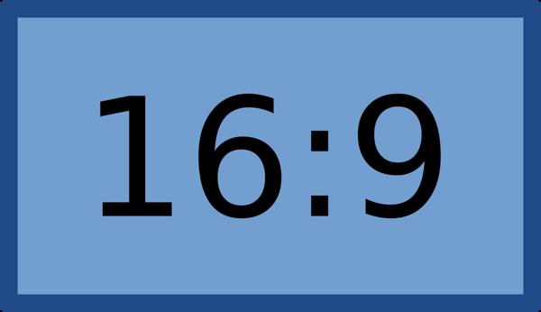 2000px-Aspect-ratio-16x9