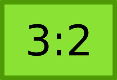 2000px-Aspect-ratio-3x2