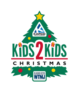 Kids2Kids_2017Logo_Tree_Full