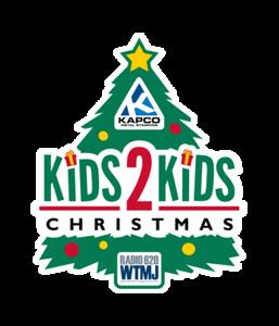 Kids2Kids_2017Logo_Tree_Full