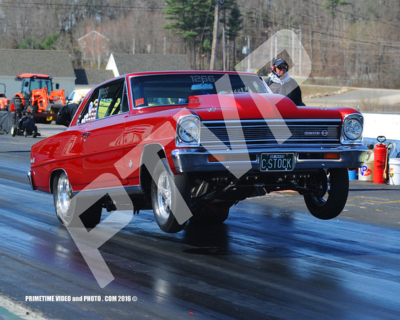 Central Mass Drag Racers, Super Cars, Top Bike, Street Fighter, Test & Tune 4.16.16