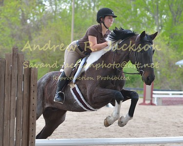 "4-18-15 Stonehouse Stables Horse Shows ( see ""Sports"" Folder)"