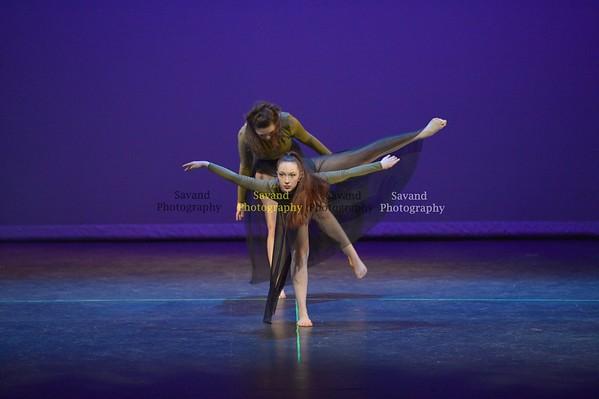 6-10-17 VRB Recital Practice - Part 1 of 2