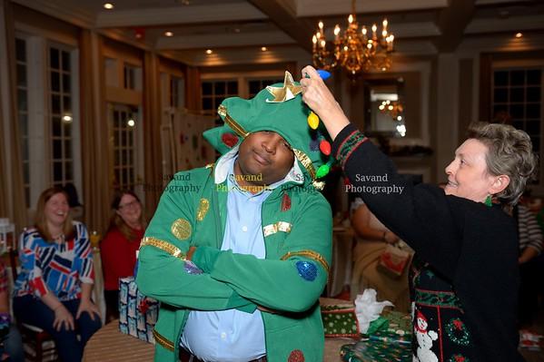 12-15-18 SMBC Christmas Party
