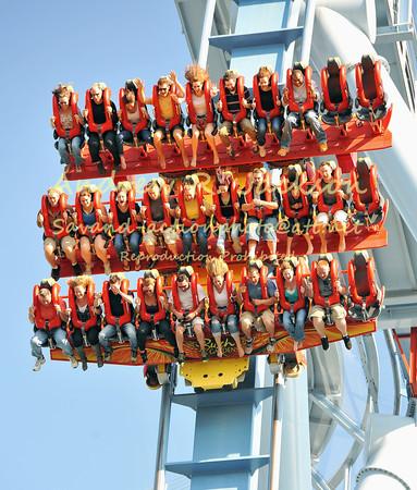9-30-12 Busch Gardens ( coming soon)
