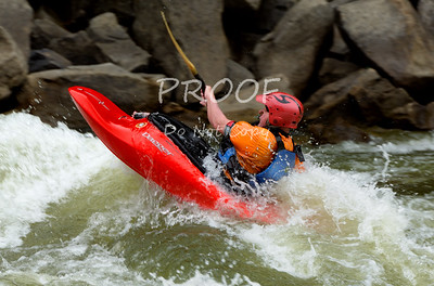 DSC_5716-kayaker
