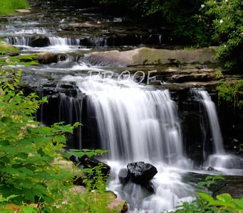 DSC_6007-waterfall
