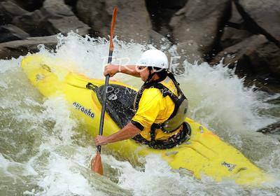 DSC_5732-kayaker