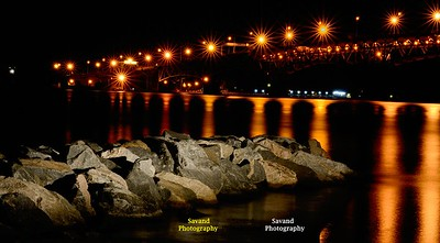 DSC_8536-yorktown-bridge-night-rocks