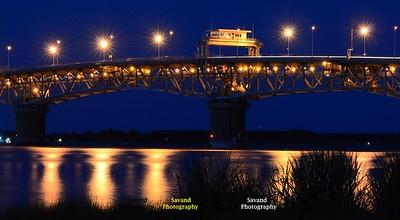 DSC_8515-yorktown-night-bridge