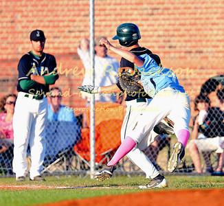 4-16-12 Baseball Warhill @ Jamestown