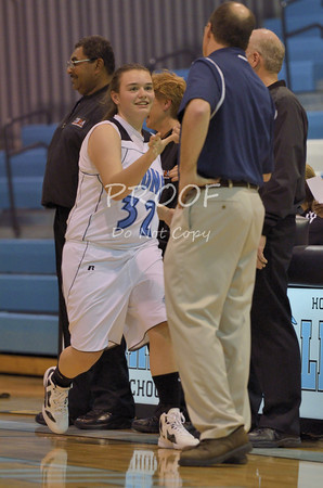 12-14-11 Girls BBall- Grafton vs Warhill