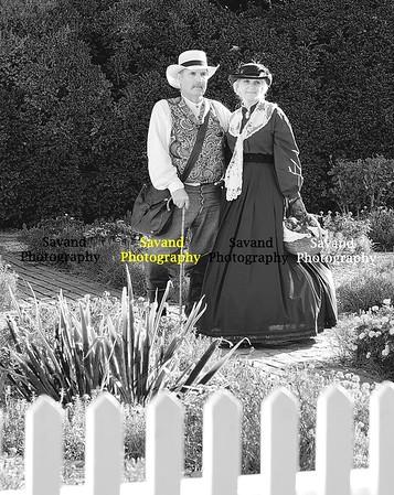 10-14-12 Colonial Williamsburg