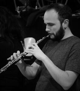 VH_ philharmonie 2019 (22)