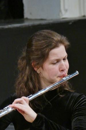 FR philharmonie 2019 (70)