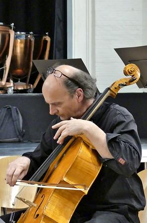 FR philharmonie 2019 (24)