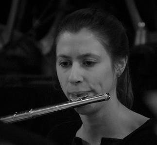 VH_ philharmonie 2019 (28)