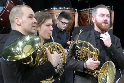 FR philharmonie 2019 (58)