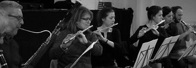 VH_ philharmonie 2019 (11)
