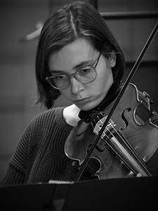 VH_ philharmonie 2019 (17)