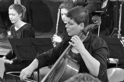 FR philharmonie 2019 (44)