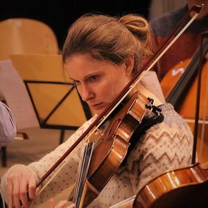 VH_ philharmonie 2019 (48)