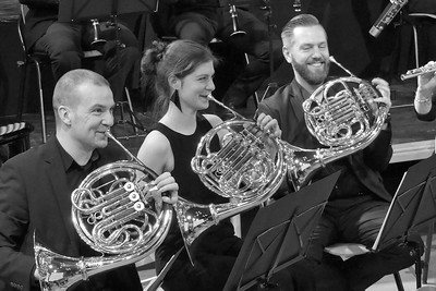 FR philharmonie 2019 (63)