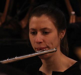 VH_ philharmonie 2019 (30)