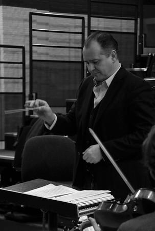 VH_ philharmonie 2019 (9)