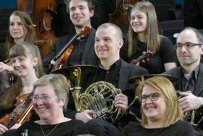 FR philharmonie 2019 (56)