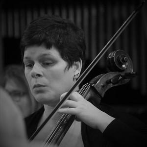 VH_ philharmonie 2019 (31)