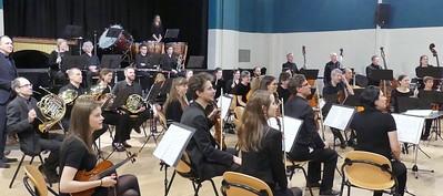 FR philharmonie 2019 (60)