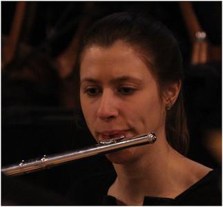 VH_ philharmonie 2019 (29)