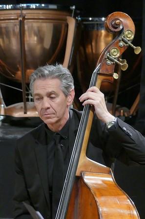 FR philharmonie 2019 (48)