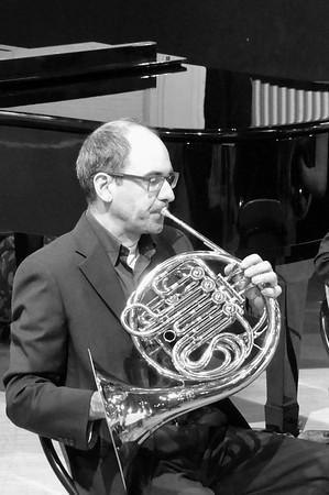 FR philharmonie 2019 (72)