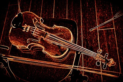 FR philharmonie 2019 (22)