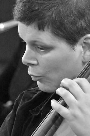 FR philharmonie 2019 (45)