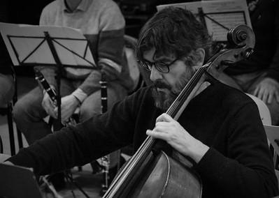 VH_ philharmonie 2019 (33)