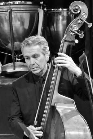 FR philharmonie 2019 (36)